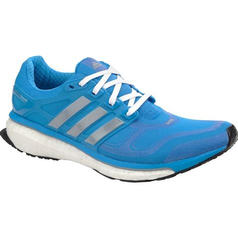 boost running shoe adidas performance energy boost 2 w running shoe top