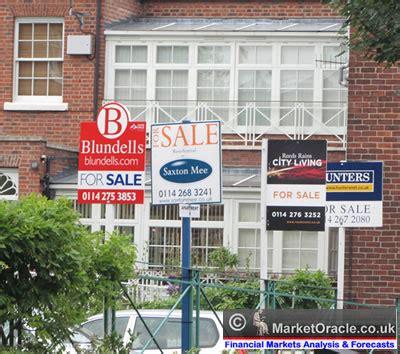 obama s mortgage plan fails to address housing market