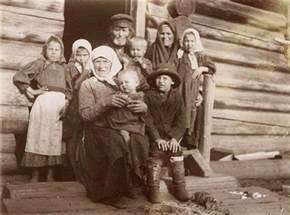 платья фото 1917