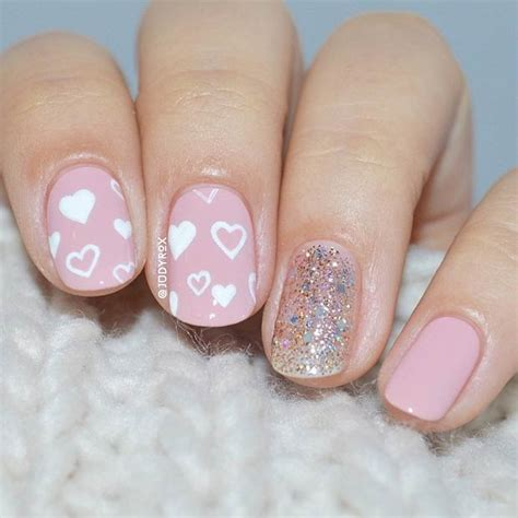 Pretty Nail For Nails