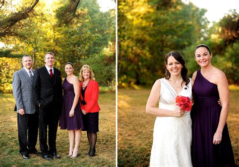 helen married 10 13 13 cottage by the bay