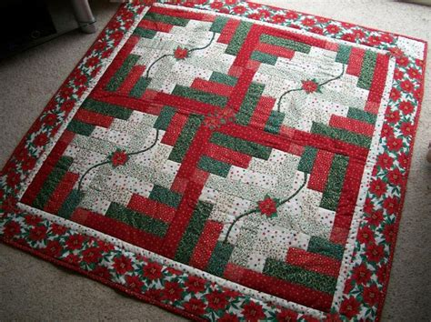 quilt pattern activities 17 best images about quilted things on pinterest