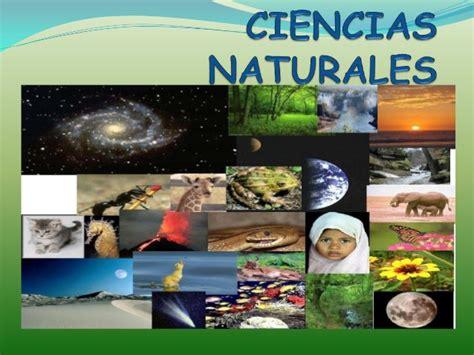 imagenes ciencas naturales copia de ciencias naturales ok