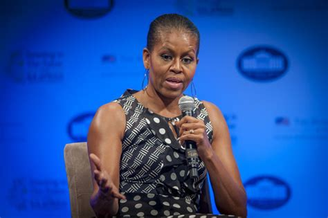 why does michelle obama look like she has a butch haircut on jeopardy michelle obama born a man saboteur365