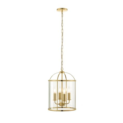 Multi Pendant Light 70322 Lambeth Indoor Pendant Light Multi Arm