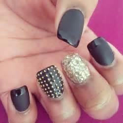 nail polish designs nail designs hair styles