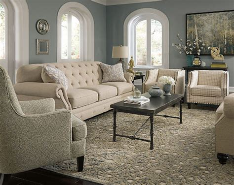 living room furniture clearance sale living room furniture clearance sale peenmedia com