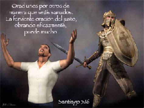 Guerra Espiritual Armadura De Un Guerrero | asociaci 243 n evangel 237 stica dios habla hoy guerra espiritual
