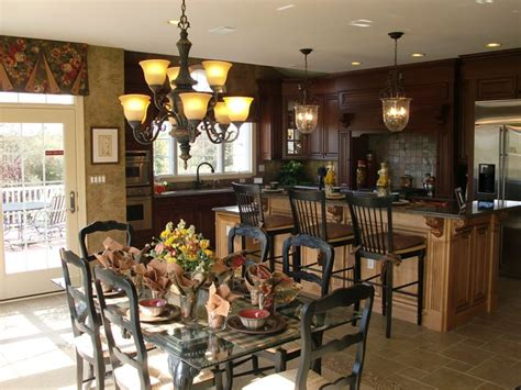 toll brothers model home interior design with nice kitchen 47 best images about toll brothers kitchens on pinterest