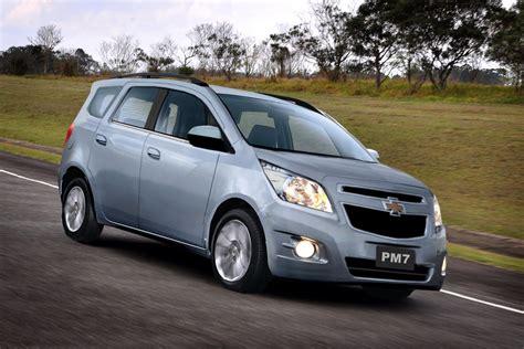 Harga Chevrolet Spin Spesifikasi Kredit Indent   harga chevrolet spin spesifikasi kredit indent