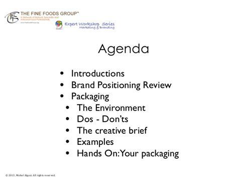 design brief branding pretty packaging design brief template pictures
