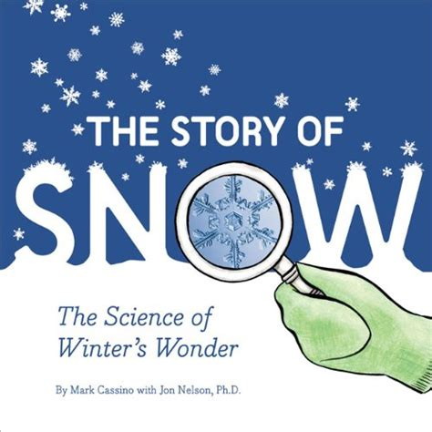 winter a novel seasonal quartet books 30 winter stem activities cool on learning