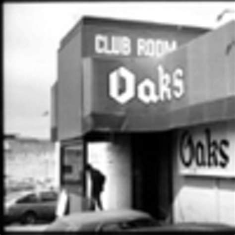 oaks card room card rooms fear they will be dealt out by new indian casino east bay express