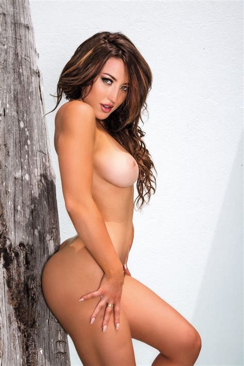 Stefanie Knight Nude Photos Thefappening