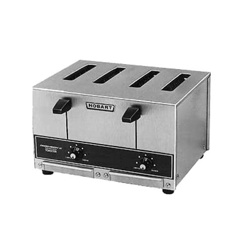 I Bread Toaster Toaster Pop Up 4 Slice Bread Toaster 1 Quot Wide Slots