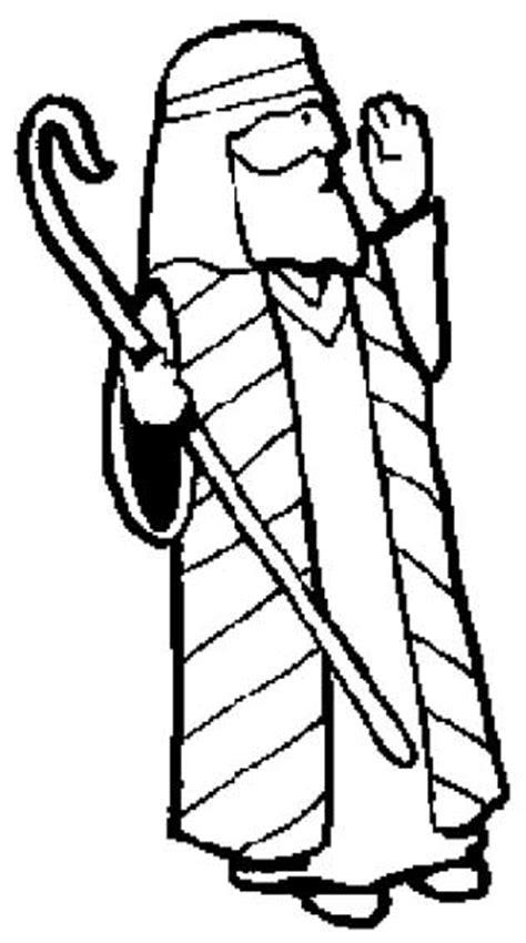 imagenes para dibujar de ovejas departamento de religi 243 n