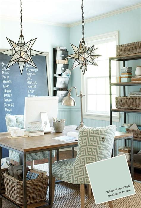 cut craft create decorate your office space part 1 stunning decorating a office pictures interior design