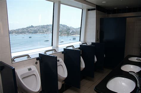 public bathroom cruising bathrooms on cruise ships simple home decoration