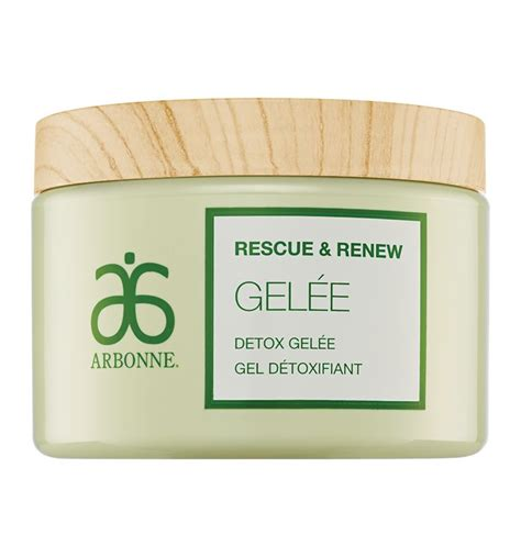 Arbonne Seasource Detox Spa Gelee by 473 Best Images About Arbonne On