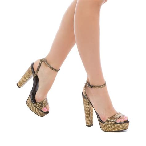 shoedazzle high heels 22 best images about shoedazzle black friday wish list on