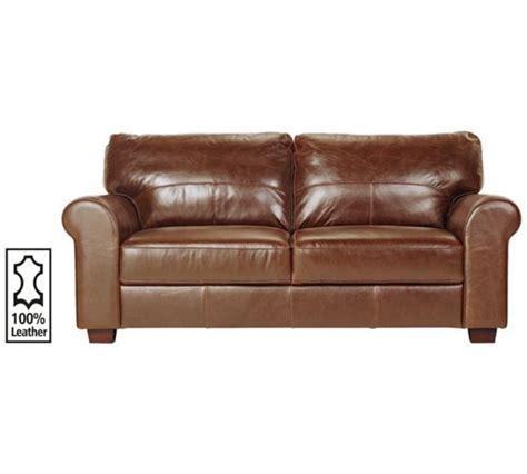 buy house salisbury 17 best ideas about sofa uk on pinterest chesterfield sofas uk leather sofas uk and