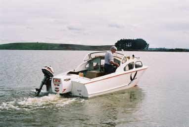 tow boat design ready to tow boat design net