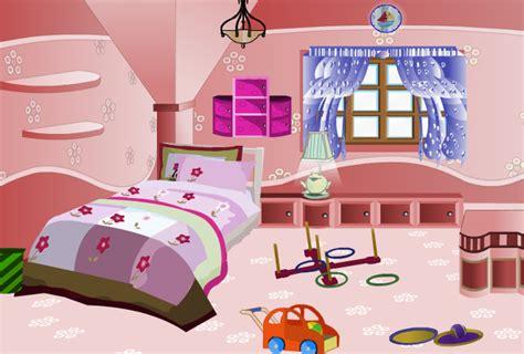 juegos decora tu habitacion decora tu habitaci 243 n juegos infantiles