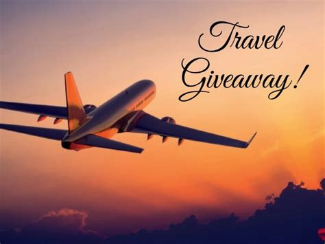 Turkey Giveaway 2017 Chicago - a travel giveaway my 2017 travel plans