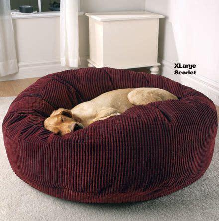 bean bag dog bed 25 best ideas about bean bag bed on pinterest bean bag