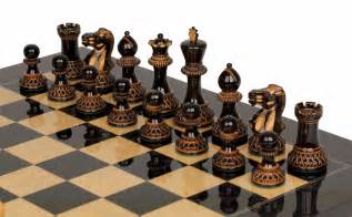 chess set chess sets explanation of the origin and categories of piecesflirt games fun people flirt
