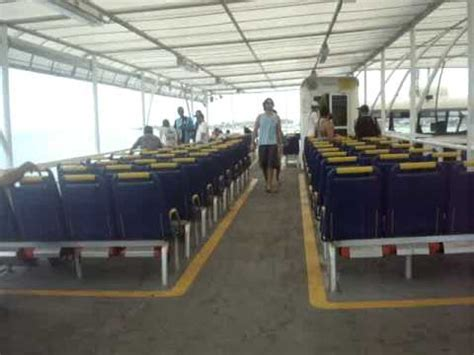 ferry boat zumbi dos palmares travessia de ferry boat zumbi dos palmares salvador