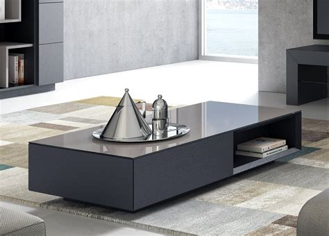 Almada Rectangular Coffee Table Modern Coffee Tables Modern Coffee Table Uk