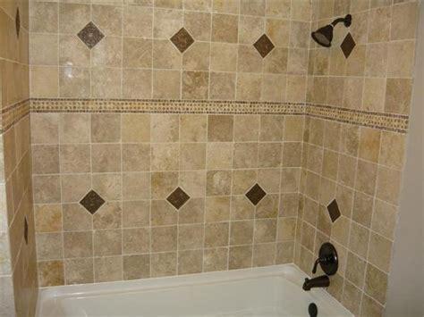 1 8 vs 1 16 grout line travertine shower 1 8 quot grout lines best grout ceramic