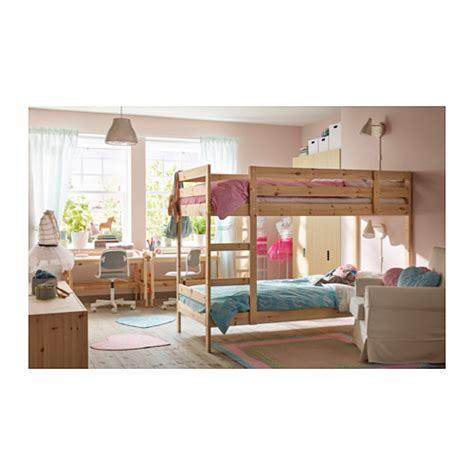 Sofa Bunk Bed Ikea Sofa Bunk Bed Ikea Bunk Bed With Three Beds Superb On Ikea B Bedb Tier Bbunk Bedsb