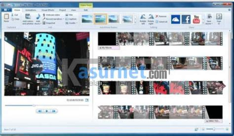 windows movie maker tutorial 2015 free download cara install movie maker untuk windows 7 windows 8 dan