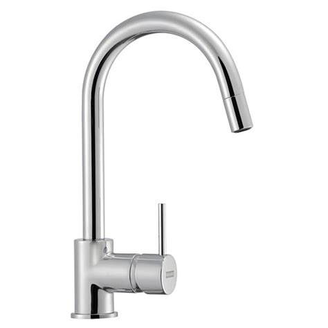 Kitchen Pull Out Hose by Buy Kitchen Mixer Pull Out Hose Chrome 115 0158 974