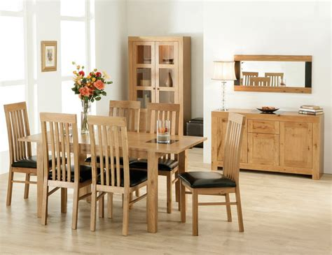 oak dining room chairs for sale 97 oak dining room sets for sale oak dining room