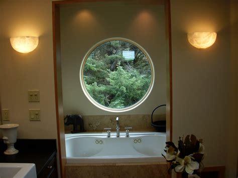 home spa bathroom design ideas home trendy
