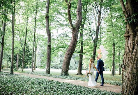 Britzer Garten Catering by Berlin Hochzeit Interesting Regent Berlin Hochzeit Im