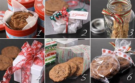 13 best images about baked good packaging on pinterest