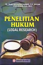 Metodologi Penelitian Ilmu Sosial Muhammad Idrus toko buku penelitian