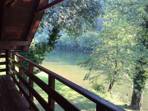 croazia casa vacanze vacanza bla緇evci vrbovsko croazia