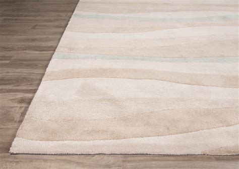coastal design area rugs coastal kitchen rugs themed roy home design