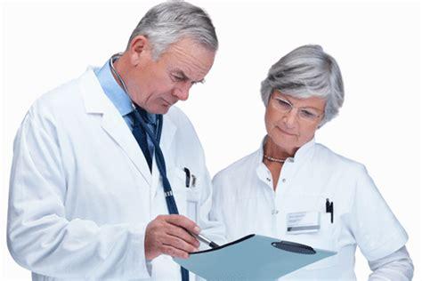 reuma test positivo hiv fda non approva elvitegravir e cobicistat pharmastar