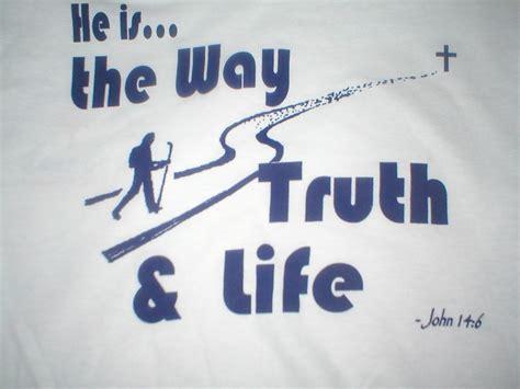 religious quotes religious quotes quotesgram