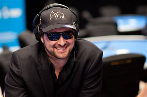 thirteen and counting hellmuth plans on winning 11 more