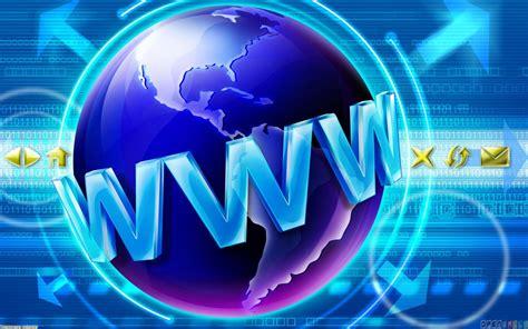 imagenes gratis internet world wide web wallpaper 3157 open walls