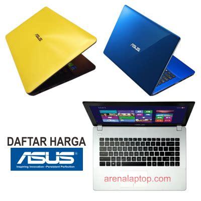 daftar harga tablet asus di indonesia februari 2015 daftar harga laptop asus di bawah 5 juta lengkap 2018
