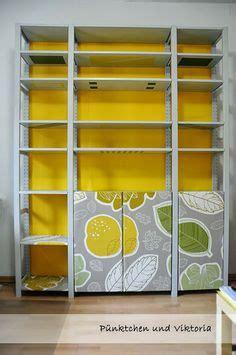 ivar cabinet 32x12x33 quot ikea 1000 images about ivar кухня on pinterest ikea ikea