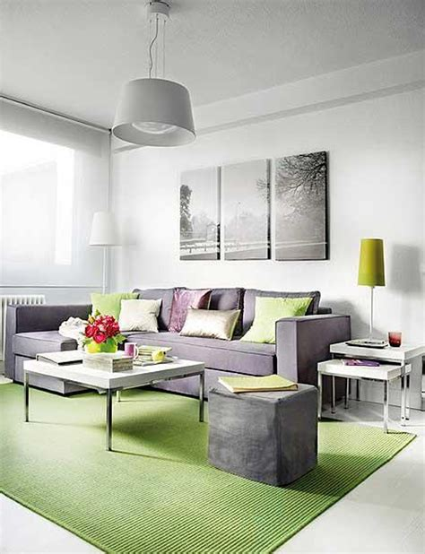 White Furniture Living Room Ideas For Apartments With White Living Room Furniture Ideas